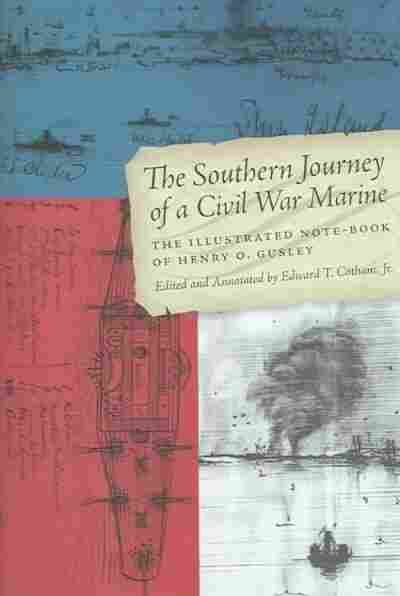 The Southern Journey of a Civil War Marine