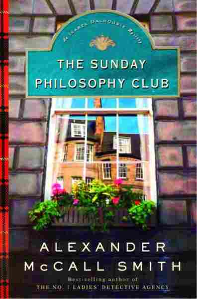 The Sunday Philosophy Club