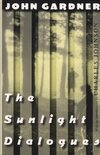 The Sunlight Dialogues