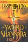The Sword of Shannara Trilogy