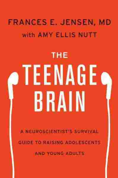 Teen Brain Book 107