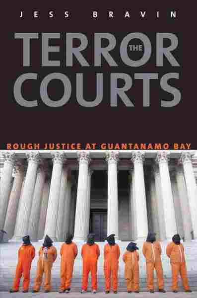 The Terror Courts