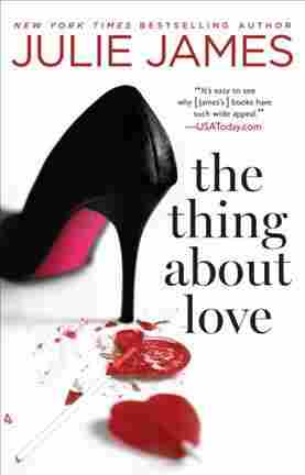 The Thing About Love