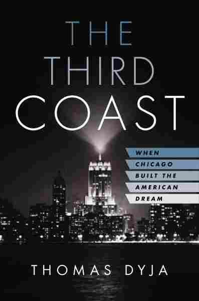The Third Coast