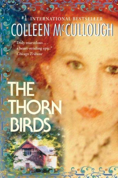 Thorn Birds Pdf