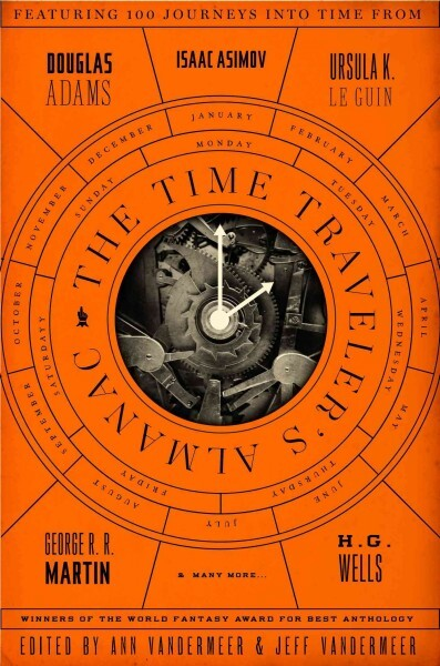 a summary of the time traveller The loneliness of the long-distance time traveller was the seventh short story in the time trips series of e-books contents  publisher's summary edit.