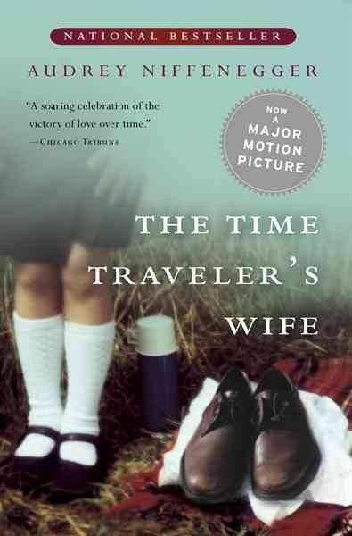 time travelers wife essay Audrey niffenegger's literary love story, the time traveler's wife, has sold over seven million copies worldwide now, on the 10th anniversary of its publication.