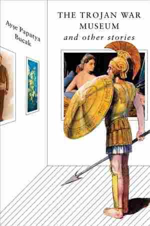 The Trojan War Museum