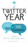 The Twitter Year
