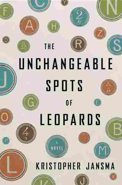 The Unchangeable Spots of Leopards