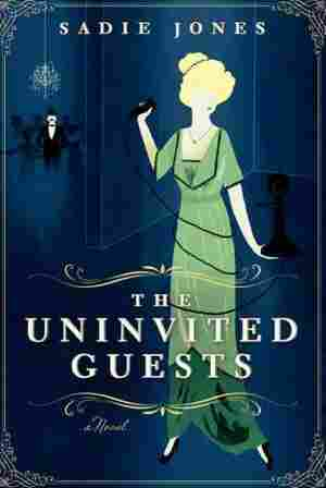 The Uninvited Guests