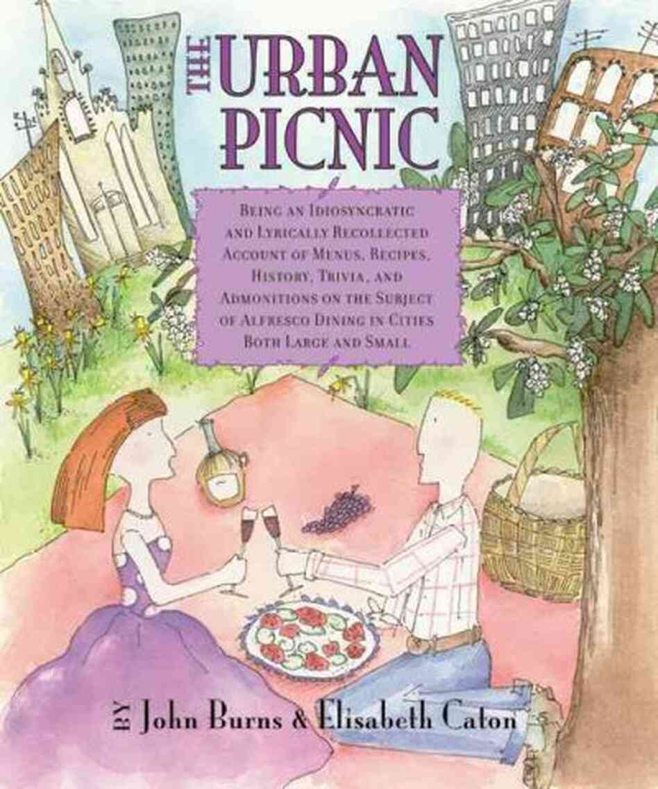The Urban Picnic