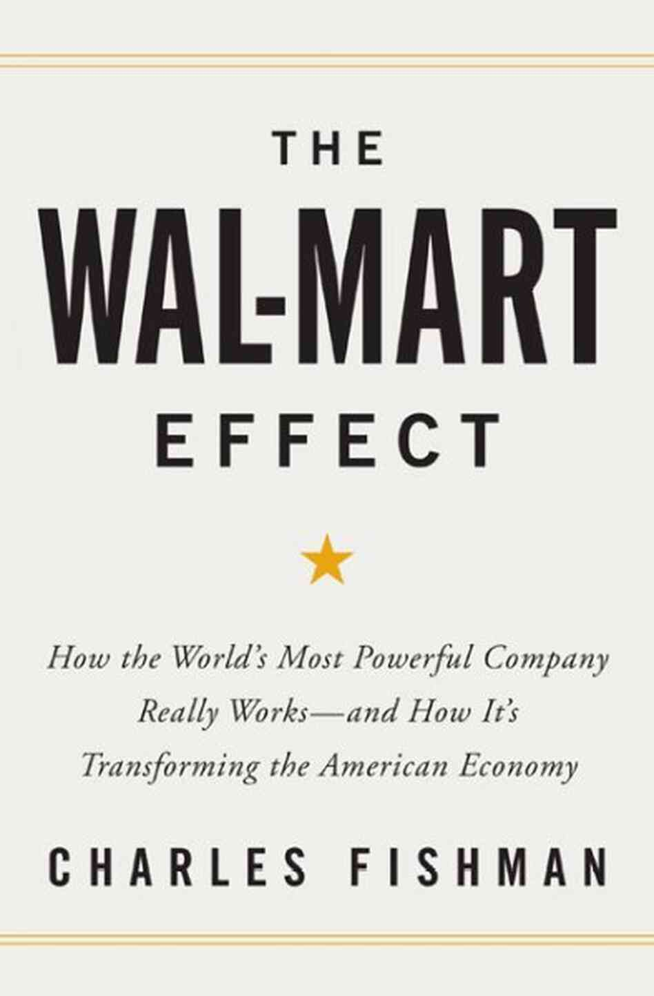 an evaluation of the negative effects that walmart brings to its employees and the local economy The effects of public sector employment on the economy out effect of public sector employment on private of public sector employment on local labour.