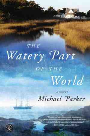 The Watery Part of the World