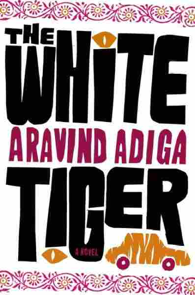 white tiger and urban life india white tiger 2008 aravind View essay - the white tiger - arvind adiga from mba 211 at iim bangalore   any resemblance to actual events or locales or persons, living or dead, is entirely   a35w47 2008 2007045527 823'92 — dc22 isbn-13: 978-1-4165-6273-3  isbn-10:  city phase 1 (just off hosur main road) bangalore, india mr premier,  sir.
