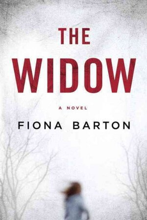 The widows guide to sex and hookup a novel reviews