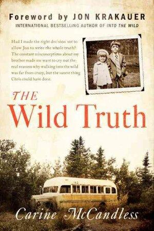 Výsledok vyhľadávania obrázkov pre dopyt The Wild Truth