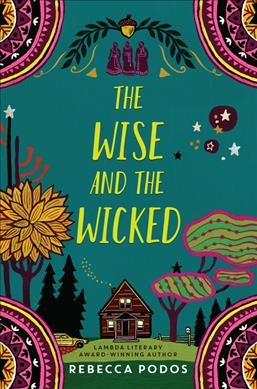 Cheating Death Will Cost You In 'The Wise And The Wicked'