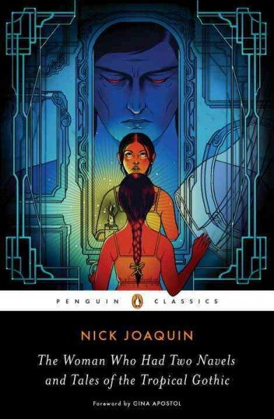 the summer solstice by nick joaquin Read summary from the story may day eve by nick joaquin by pixiedara (daraxxi) with 48,165 reads breakup, maydayeve, firstlove may day eve an irony surfaced.