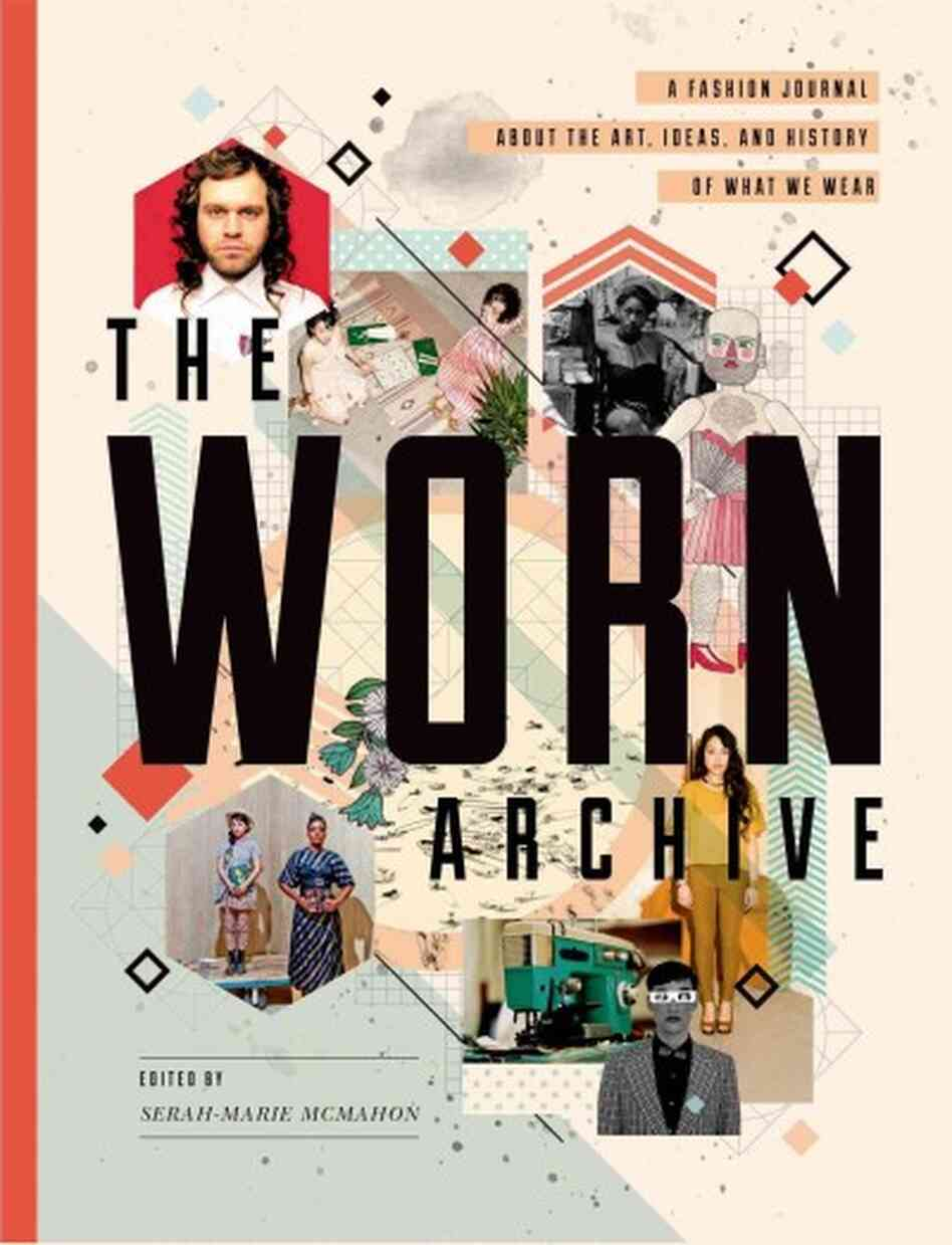 The Worn Archive