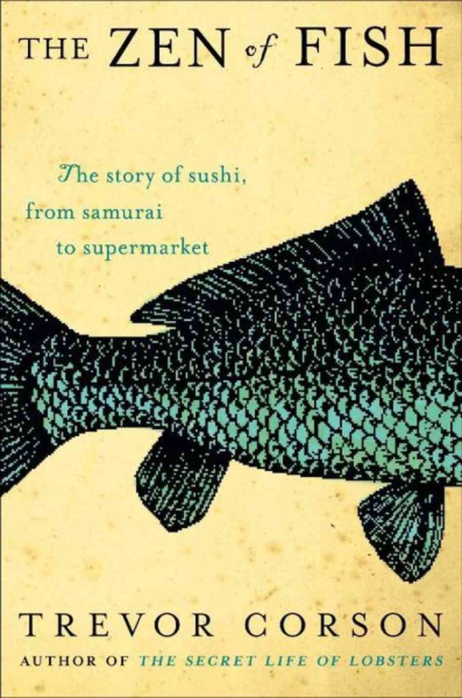The Zen of Fish