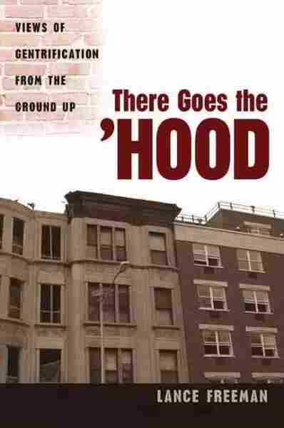 There Goes the 'Hood
