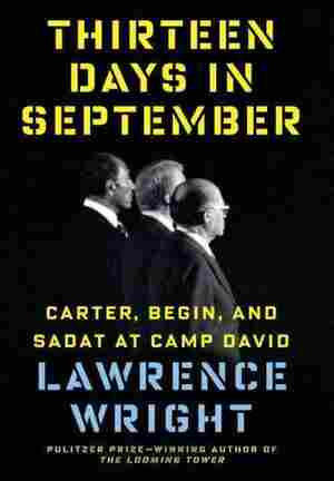 Thirteen Days in September