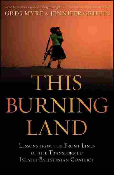This Burning Land