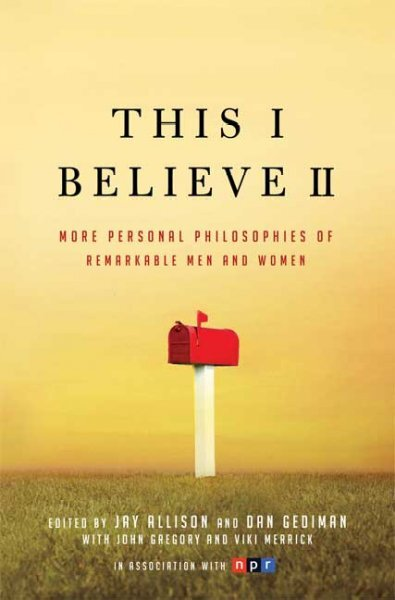 believe essay i i believe essay write them in your notebook