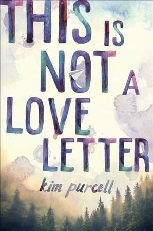 This Is Not A Love Letter' Really Is A (Heartbreaking) Love Letter