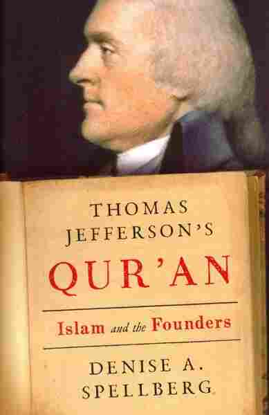 Thomas Jefferson's Quran