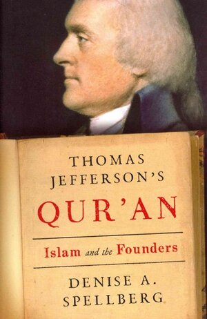 Thomas Jefferson's Quran