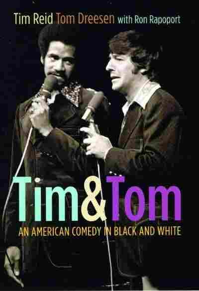 Tim & Tom