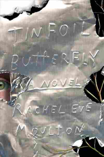 Tinfoil Butterfly