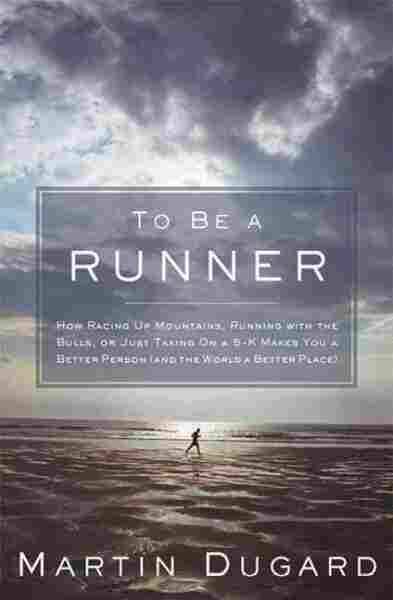 To Be a Runner