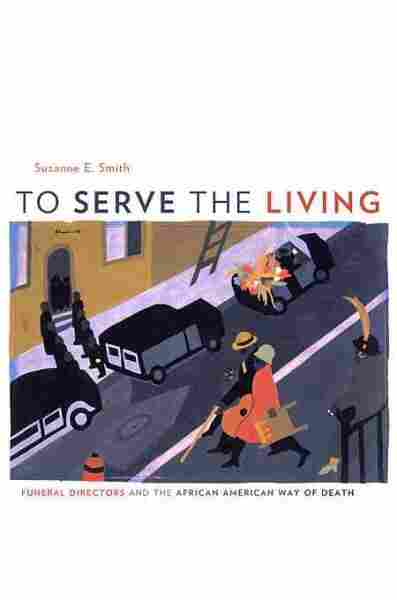 To Serve the Living