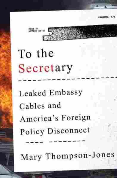 To the Secretary