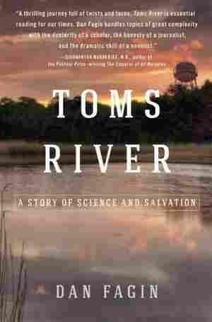 Toms River