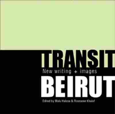 Transit Beirut