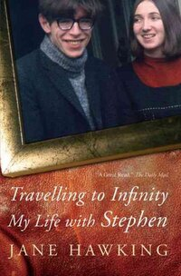Traveling to Infinity