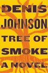 Tree of Smoke