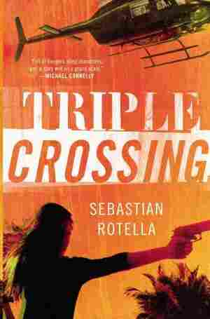 Triple Crossing