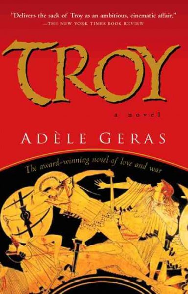 a bad essay on troy Troy is a interesting character full of emotions which make him who he is - is troy maxon a good father essay introduction he can be a bitter character and sometimes quite unbearable he is confident and sometimes overly confident and boasts a lot, showing impressions that he is trying hard, to hard, to impress.