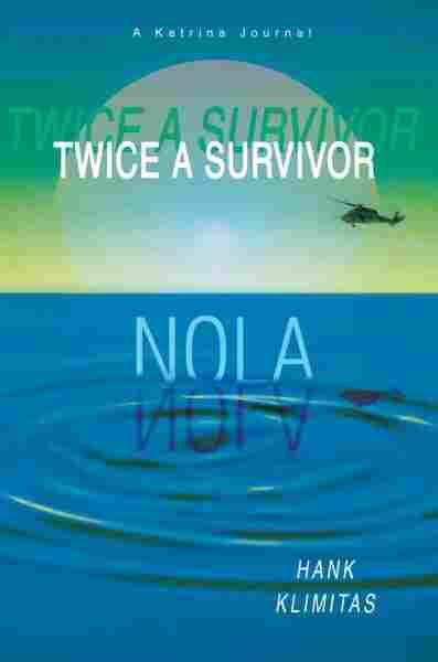 Twice a Survivor