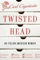 Twisted Head