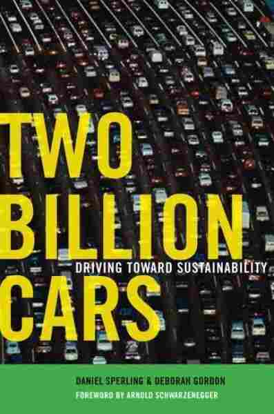 Two Billion Cars