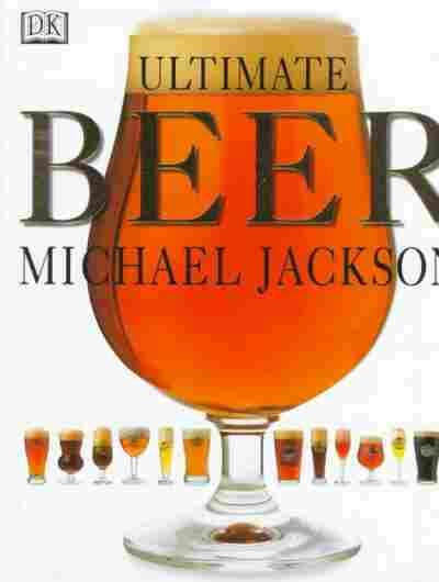 Ultimate Beer