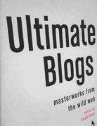 Ultimate Blogs