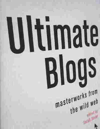 Ultimate Blogs