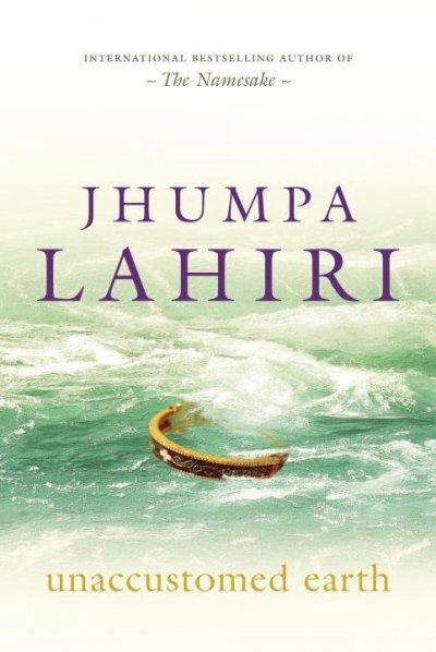rhode island by jhumpa lahiri summary